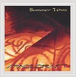 Summer Town