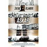 Askari: A Story of Collaboration and Betrayal in the Anti-Apartheid Struggle