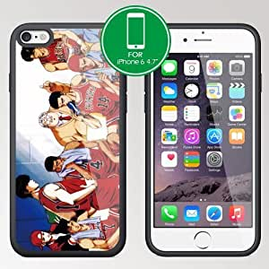 New for SLAM DUNK iphone 5 5s