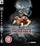 Blitz: The League II (PS3)