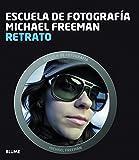 Escuela De Fotografía. Retrato (Escuela fotografía)