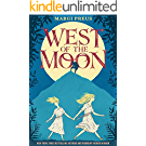 West of the Moon (English Edition)