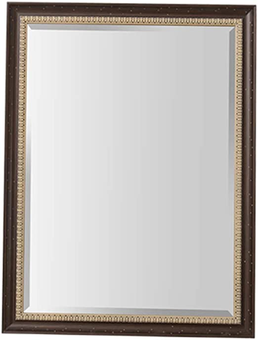 rectangular wall mirrors decorative.htm amazon com yxb dressing table makeup mirror bedroom or bathroom  yxb dressing table makeup mirror