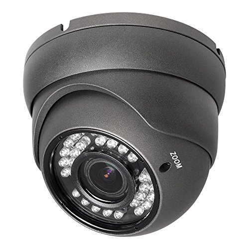 r-tech-high-definition-hd-tvi-indoor-outdoor-turret-dome-camera-1080p-hd-28-12-mm
