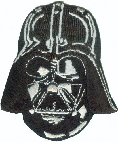 Application Star Wars Vader Patch