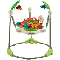 Baby Jumpers and Swings Product