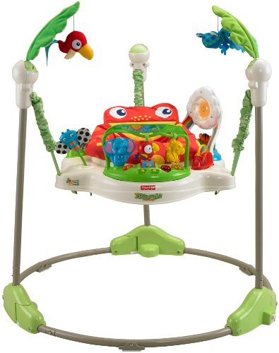 Fisher Price K6070 Fisher Price
