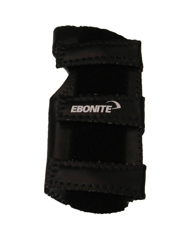 Ebonite Pro Positioning Bowling Glove