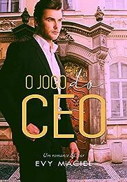 O Jogo Do CEO: Entregue-me o seu coração