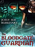 The Bloodgate Guardian (The Bloodgate Series)