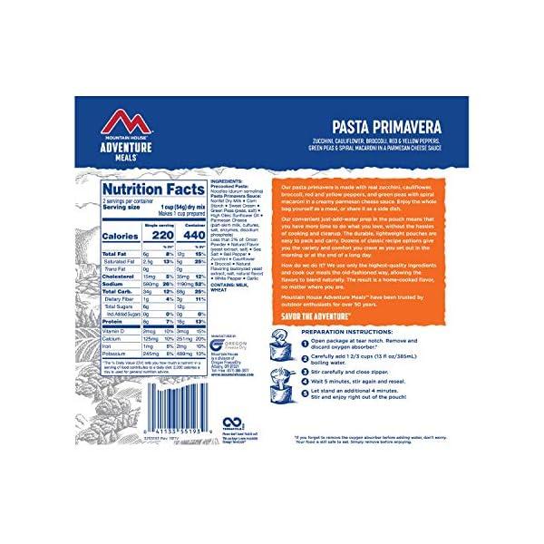 Mountain-House-Pasta