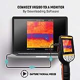 PerfectPrime IR0280, Infrared (IR) Thermal Imager