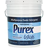 Purex Professional Multipurpose Stain Remover Powder Detergent Original Purex 15.6 lb