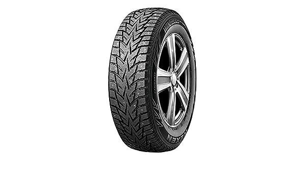 225//65R17 106T Nexen Winguard Winspike Studable Winter Radial Tire