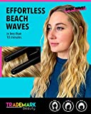 Babe Waves Limited Edition Hair Curling Wand