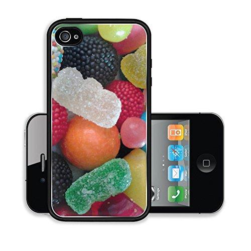 iPhone 4 4S Case backgnd 003 Image 18957290414