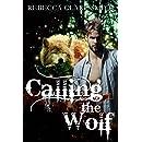 Calling The Wolf (Indigo Skies Book 4)