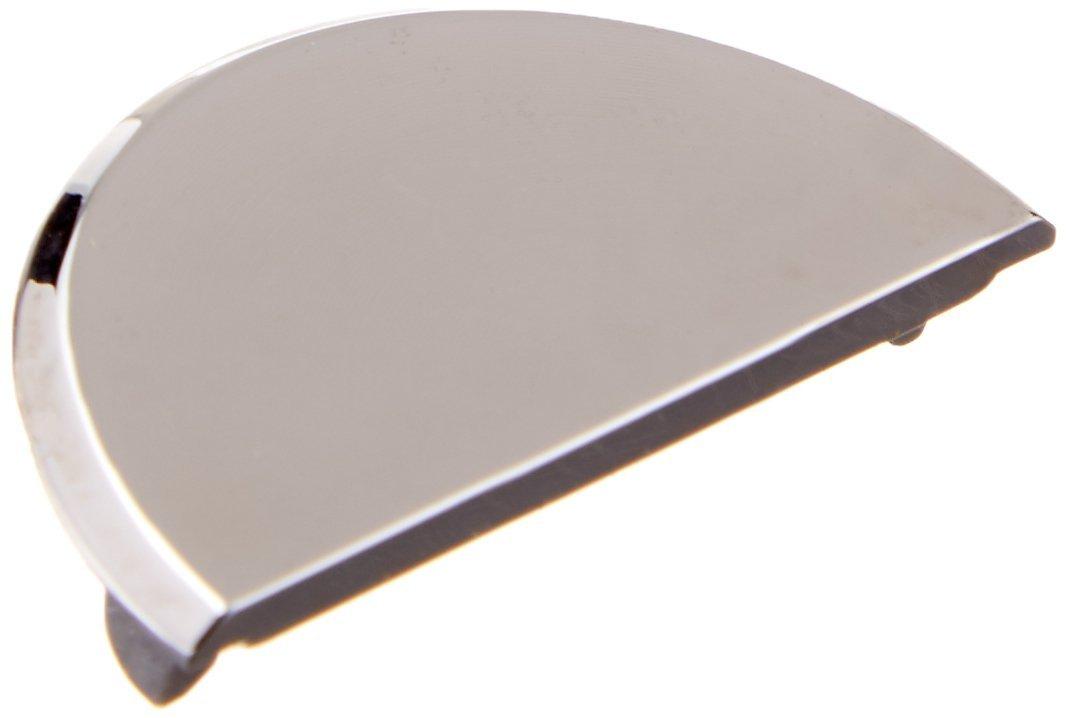 Samsung DA67-02787A Freezer Handle Cap