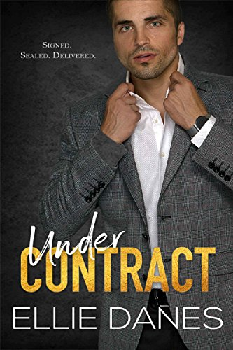 (Under Contract)