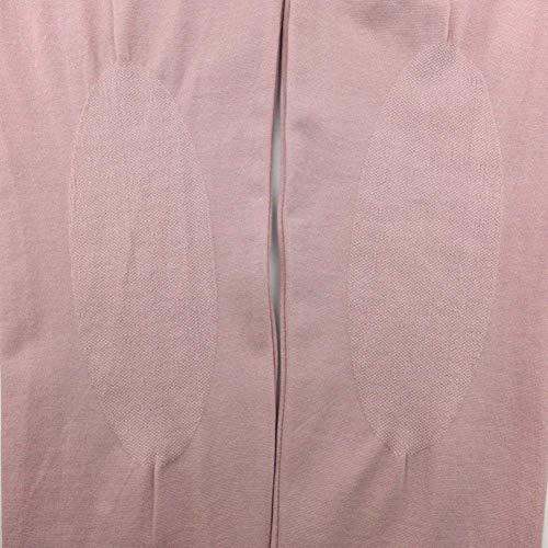 Et Fonctionnels Hiver Elégante Loisir Automne Sous Thermiques 2 A Manches Mince Dame Set vêtements Parties Confortable Simple Long Pants Casual Femme qwwxFp1S
