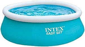 """Intex 6' X 20"""" Easy Set Pool"""