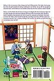 Oresama Teacher, Vol. 24
