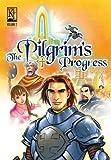Pilgrim's Progress Volume 2