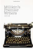 img - for Millikin's Premier Writers 2016 book / textbook / text book
