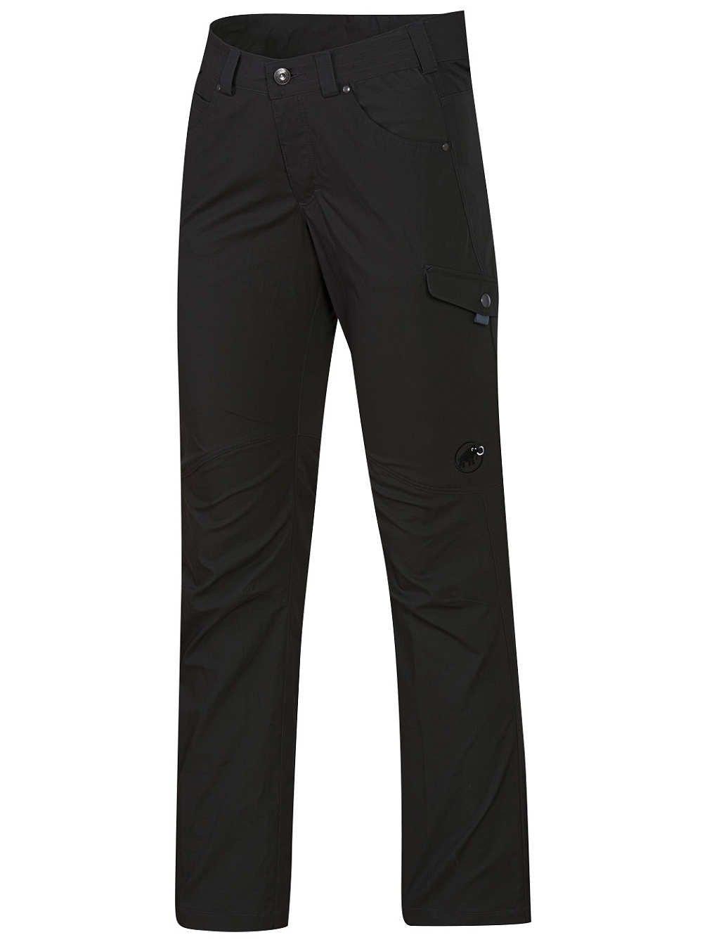 Mammut Trovat Pants Damens - Outdoorhose
