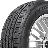 Kumho Solus TA11 All-Season Radial Tire - 175/70R13SL 82T