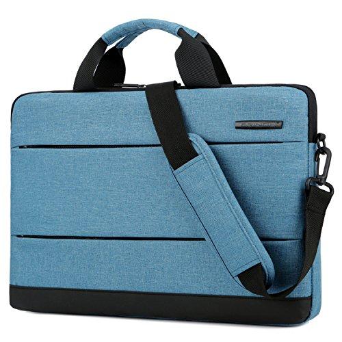 Bag Case for 14-inch 14