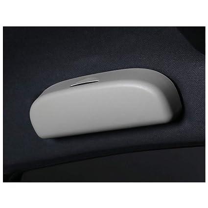 LFOTPP Auto Soporte de Gafas de Sol Funda para Gafas Interior para c de HR ngx50 zyx10: Amazon.es: Coche y moto