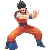 FIGURE DRAGON BALL SUPER - GOHAN - MASENKO - - BANDAI BANPRESTO