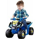Power Wheels Riding Toys Best Deals - Power Wheels Batman Lil' Quad Ride-On