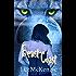 Beast Coast (A Carus Novel Book 2)