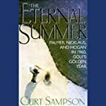 The Eternal Summer  | Curt Sampson