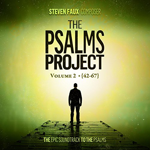 the-psalms-project-vol-2