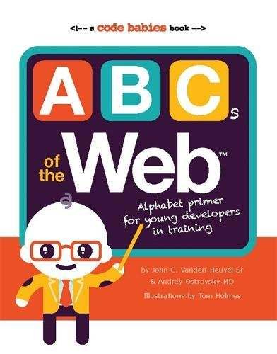 ABCs of the Web PDF