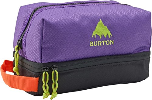 BURTON Low Maintenance Toiletry Kit product image