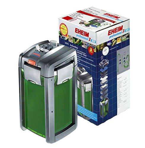 Eheim Pro 4+ External Filter 600 (2275) Aquarium Filtration