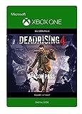 Dead Rising 4: Season Pass - Xbox One Digital Code