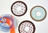Fiskars 5 Piece Shape Cutting Starter Set