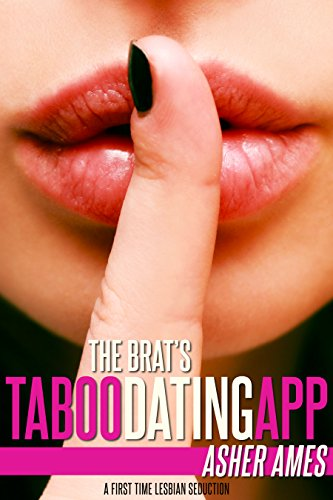 persikka dating App hyvä ensimmäinen online dating email