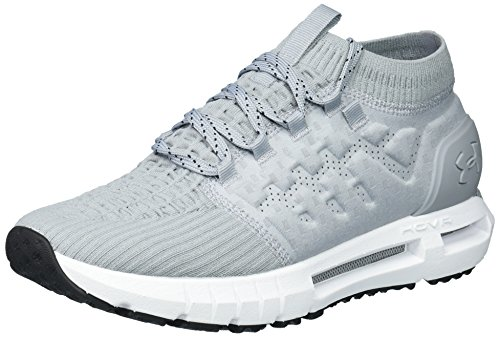 Under Grey Women's AW18 NC HOVR Shoes Armour Running Phantom qqSAP7