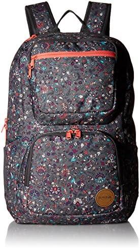 Dakine Jewel Womens Backpack Everyday