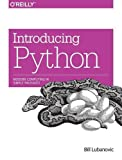O'reilly Media Pythons - Best Reviews Guide