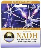 Buy NADH Supplement