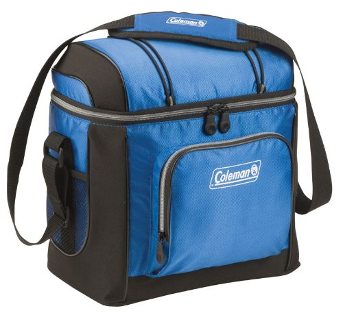 Coleman Large Lunch Cooler