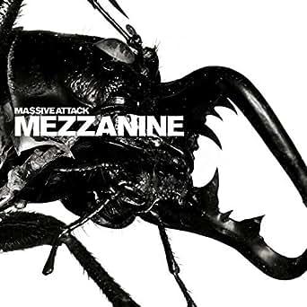 Mezzanine (Deluxe) de Massive Attack en Amazon Music - Amazon.es