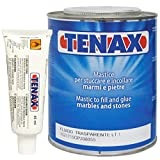 TENAX FLOWING POLYESTER - 1 LITER